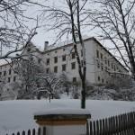 Schloss_murau00001