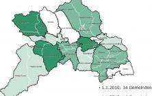 gemeindestrukturrefor_neue_Bezirkskarte_per_20130121