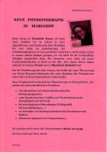 2013_01_Physiotherapie_Mariahof