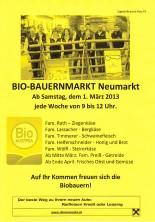 Biobauernmarkt_Neumarkt_2013