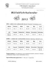 Muellabfuhrkalender2013_S1