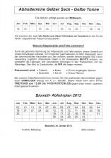 Muellabfuhrkalender2013_S2