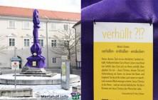Friesach_verhuellungen_2