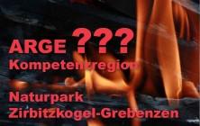 Artikelbilder_Arge_Kompetenzregion