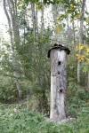 Landesvogelschutzwarte_001