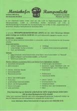 Mariahof_Abfallwirtschaft_2013_0002