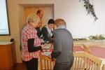 Regionaltreffen_GGMariahof_041