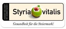 styria_vitalis_rgb