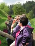 GGM_Kraeuterwanderung_Wildkraeuter_2013_019