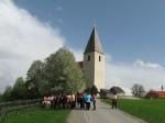 GGM_Kraeuterwanderung_Wildkraeuter_2013_055