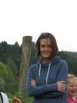 GGM_Kraeuterwanderung_Wildkraeuter_2013_073