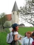 GGM_Kraeuterwanderung_Wildkraeuter_2013_076