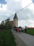 GGM_Kraeuterwanderung_Wildkraeuter_2013_080