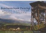 Buschenschank Zeischgl<br /> Finallist für den Bio Award 2013