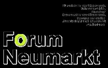 Artikelbilder_Forum_Neumarkt_trans