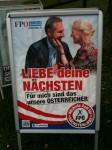 Nationalratswahl_2013_00001