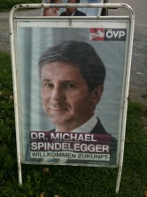 Nationalratswahl_2013_00002