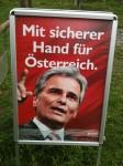 Nationalratswahl_2013_00003