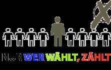 nurwerwaehlt_zaehlt_trans