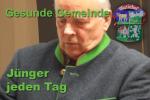 Artikelbilder_GesundeGemeinde_Vortrag_JuengerjedenTag