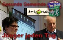 Artikelbild_Mariahof_GGM_JuengerjedenTag_20140207