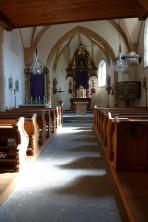 Neumarkt-Kirche-Greith_002