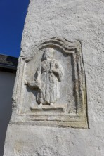 Neumarkt-Kirche-Greith_014